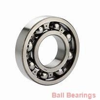 NSK BT175-1 DB Ball Bearings