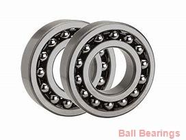 NSK 6056X1 Ball Bearings