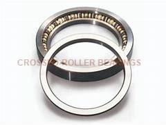 NSK NRXT15025E CROSSED-ROLLER BEARINGS