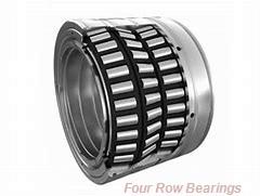 NTN CRO-11216 Four Row Bearings
