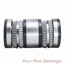 NTN CRO-5710 Four Row Bearings