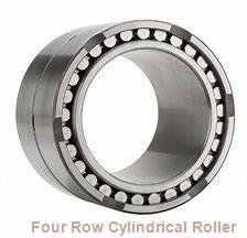 NTN 4R8011 Four Row Cylindrical Roller Bearings