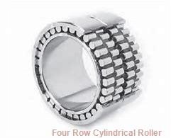 NTN 4R9403 Four Row Cylindrical Roller Bearings