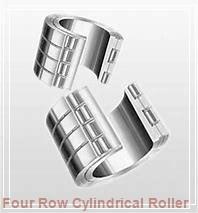 NTN 4R3618 Four Row Cylindrical Roller Bearings