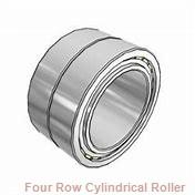 NTN 4R10015 Four Row Cylindrical Roller Bearings