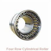 NTN 4R8010 Four Row Cylindrical Roller Bearings