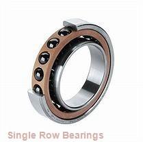 447,675 mm x 552,45 mm x 44,45 mm  NTN 80176/80217 Single Row Bearings