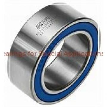 NTN  RE6703 Bearings for special applications