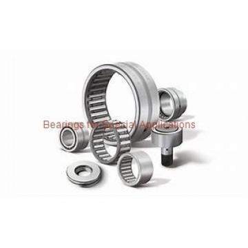 NTN CRI-2666LL Bearings for special applications