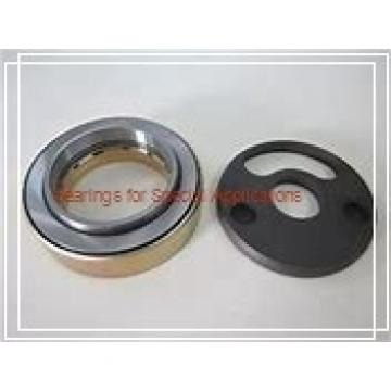NTN  2PE10601 Bearings for special applications