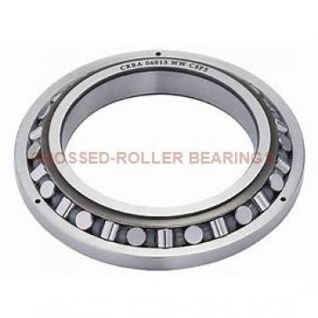 NSK NRXT30025E CROSSED-ROLLER BEARINGS