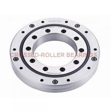 NSK NRXT10020E CROSSED-ROLLER BEARINGS