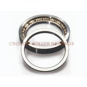 NSK NRXT20025E CROSSED-ROLLER BEARINGS