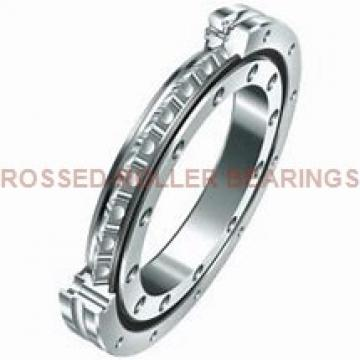 NSK NRXT13025DD CROSSED-ROLLER BEARINGS