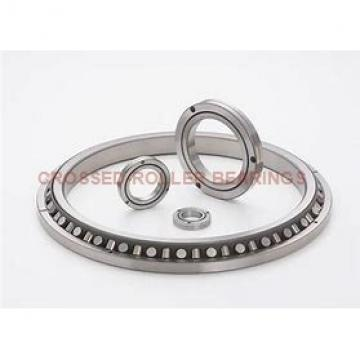 NSK NRXT40035E CROSSED-ROLLER BEARINGS