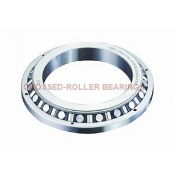 NSK NRXT12025DD CROSSED-ROLLER BEARINGS