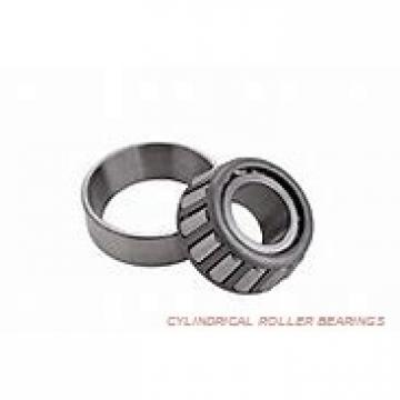 ISO NU218EMA CYLINDRICAL ROLLER BEARINGS ONE-ROW METRIC ISO SERIES