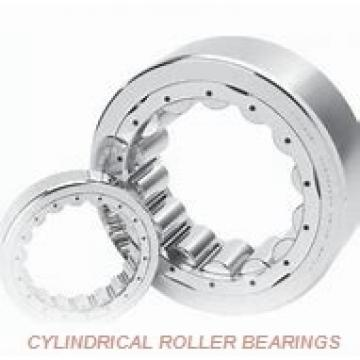 ISO NJ2226EMA CYLINDRICAL ROLLER BEARINGS ONE-ROW METRIC ISO SERIES