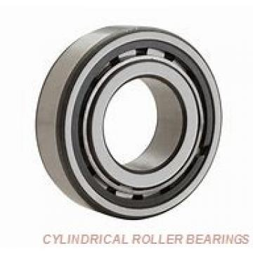 ISO NF2984EMB CYLINDRICAL ROLLER BEARINGS ONE-ROW METRIC ISO SERIES