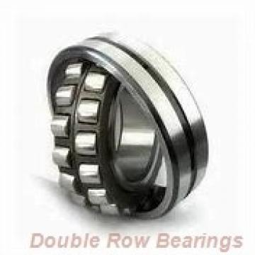 NTN  CRI-4410 Double Row Bearings