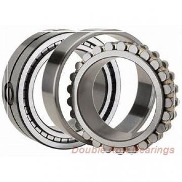 NTN LM665949/LM665910D+A Double Row Bearings
