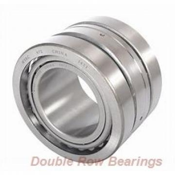 NTN  CRI-2872 Double Row Bearings