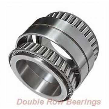 NTN  T-EE161363/161901D+A Double Row Bearings