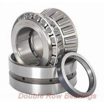 NTN T-HM266446/HM266410D+A Double Row Bearings