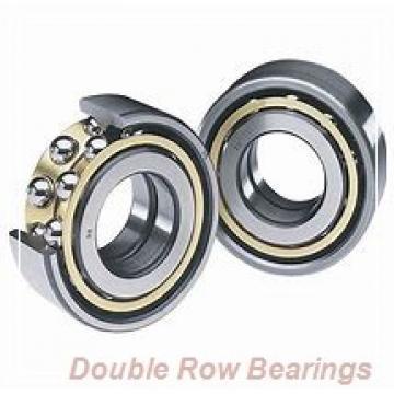 NTN CRD-6140 Double Row Bearings