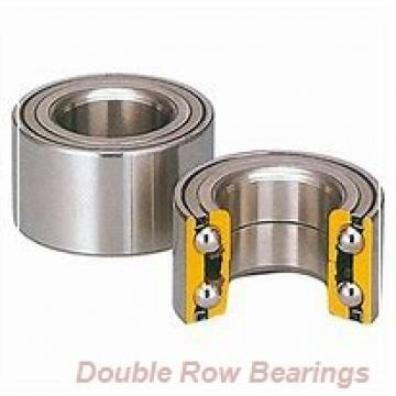 NTN  CRI-2869 Double Row Bearings