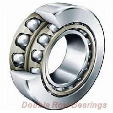 NTN  323072 Double Row Bearings