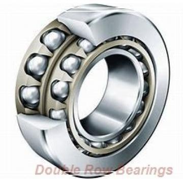 NTN CRI-3015 Double Row Bearings