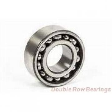 NTN  CRI-4612 Double Row Bearings