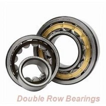 NTN CRI-6410 Double Row Bearings