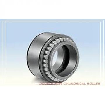 NSK  NNU4920K DOUBLE-ROW CYLINDRICAL ROLLER BEARINGS
