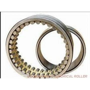 NSK  NN3034 DOUBLE-ROW CYLINDRICAL ROLLER BEARINGS