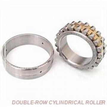 NSK NN3980 DOUBLE-ROW CYLINDRICAL ROLLER BEARINGS