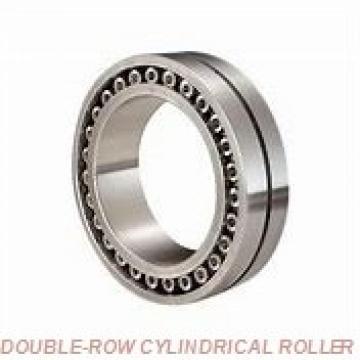 NSK NNU49/800 DOUBLE-ROW CYLINDRICAL ROLLER BEARINGS