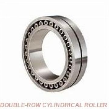 NSK  NNU4924 DOUBLE-ROW CYLINDRICAL ROLLER BEARINGS