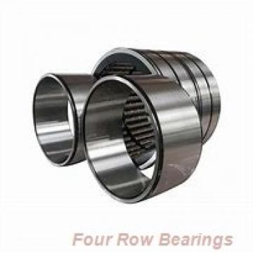 NTN  CRO-7901 Four Row Bearings