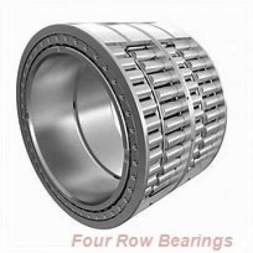 NTN CRO-10023 Four Row Bearings
