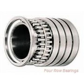 NTN  CRO-8204LL Four Row Bearings