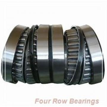 NTN  CRO-3617 Four Row Bearings
