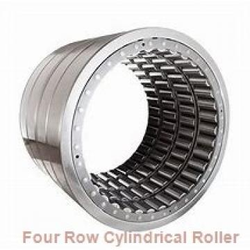 NTN  4R7207 Four Row Cylindrical Roller Bearings