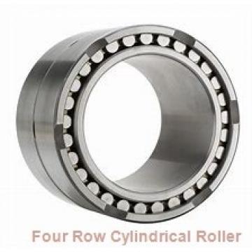 NTN 4R3817 Four Row Cylindrical Roller Bearings