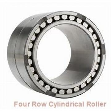 NTN  4R5407 Four Row Cylindrical Roller Bearings