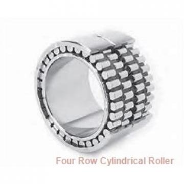 NTN  4R3431 Four Row Cylindrical Roller Bearings