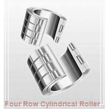 NTN 4R7618 Four Row Cylindrical Roller Bearings