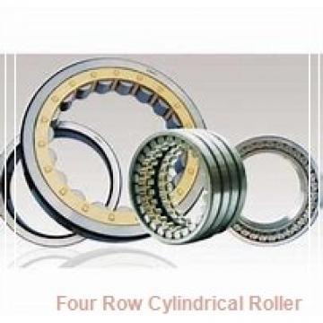 NTN 4R10602 Four Row Cylindrical Roller Bearings