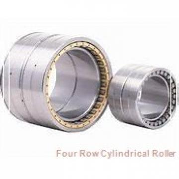 NTN 4R9610 Four Row Cylindrical Roller Bearings